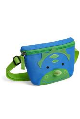 Skip Hop Borseta Zoo - Dino