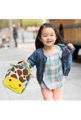 Skip Hop Gentuta pentru pranz Zoo - Girafa