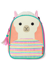 Skip Hop Gentuta pentru pranz Zoo - Lama