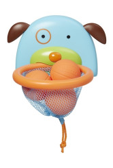 Skip Hop Cos de baschet pentru cada Zoo – Catelus