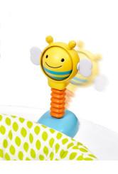 Skip Hop Jumper interactiv- Explore & More
